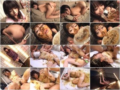 Arisa Aoyama – Extremely Transformation