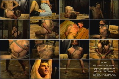 Tom Ropes McGurk videos 26