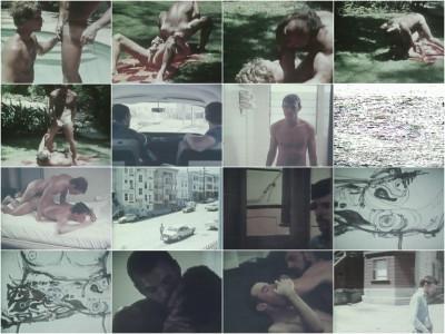 Poolemar Productions, Bijou Video, Irving, Inc.