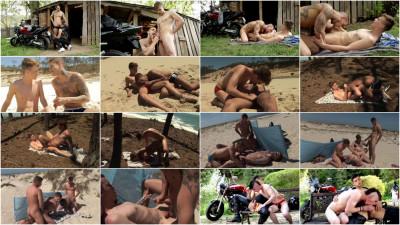 Summer Sex Fest HD (get enough, ass fuck, group sex).