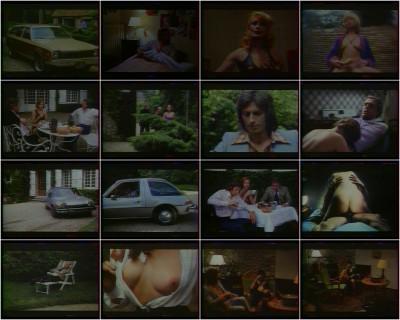 Touchez pas au zizi  (1977)