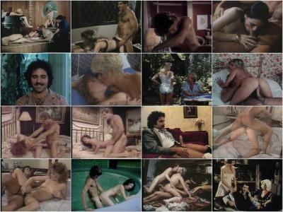 Legends of Porn Vol.2