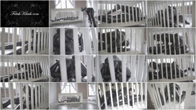 Caged 2016