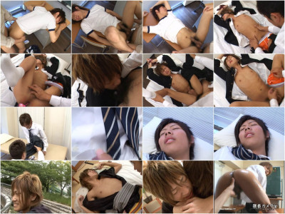 Obscene Camera 006 - Hardcore, HD, Asian