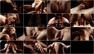 Passion Noir (2016)