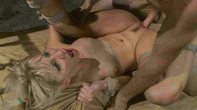 Ashley Fires-Learning Her Place – Ashley Fires, Maestro