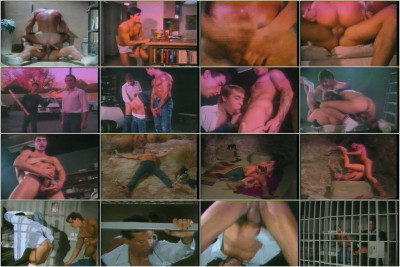 The Best of Jeff Stryker (rough, download, anal, new)