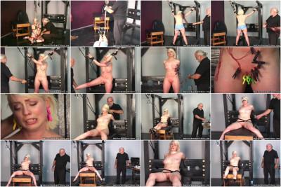 bdsm AmateurBondageVideos Collection, Part 5