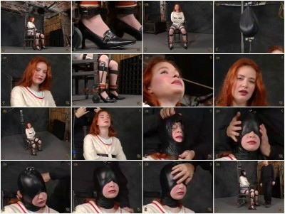Insex - Delicate (Live Feed) - 331