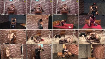 Vip Full Magic Collection Of HausDeSade. Part 4.