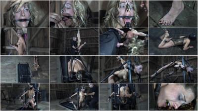 bdsm Kali Kane high - BDSM, Humiliation, Torture