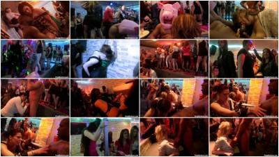Gone Crazy # 10 (Part 6) PartyHardcore