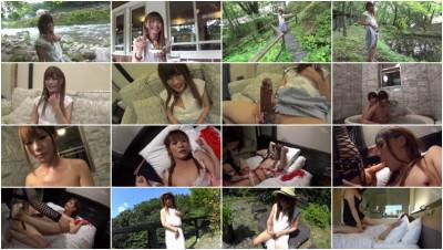 Super Travel Oshima Kaoru