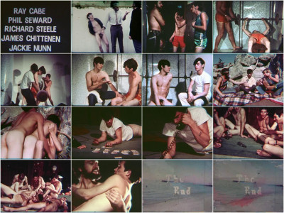 Billy Boy (1970)