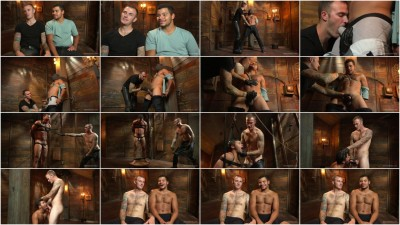new download video only (Christian Wilde, Kaden Alexander).