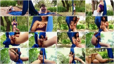 AbbyWinters — Antonella