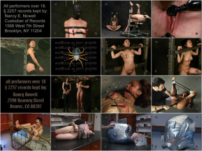 Exclusive collection Insex - 40 clips. 10.