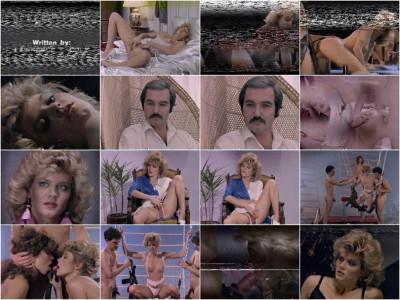 Pleasure Hunt Part II (1985)