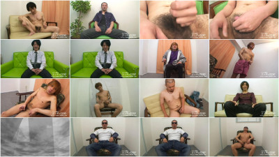Best Collection h0230 exclusiv 25 clips. Part 14.