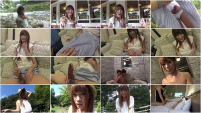 Super Travel Oshima Kaoru Night The Of Your Of Man