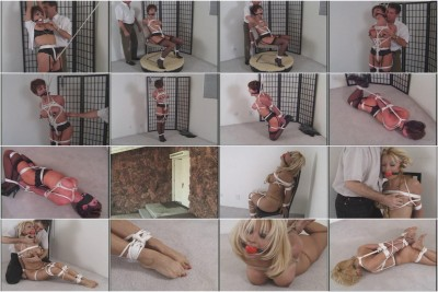 bdsm Unconventional Therapy