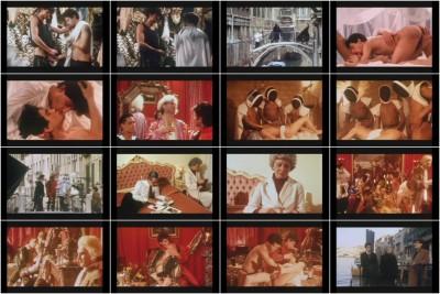 Videomo Le Voyage A Venise , guy hung arabic men!