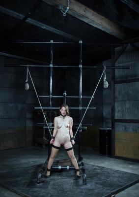 bdsm Sexy slut Devilynne-The Calling