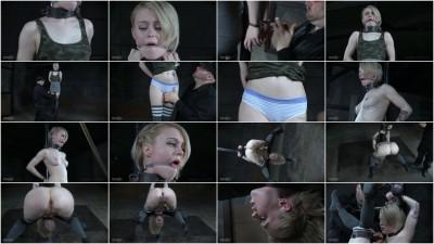 Anna Tyler Wiggle Room (2016)