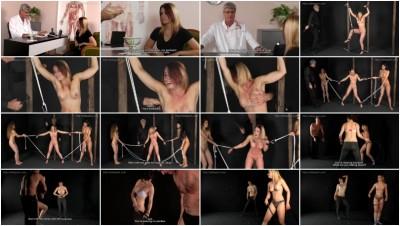 ElitePain - Dr.Lomps Practice 4 (HD)