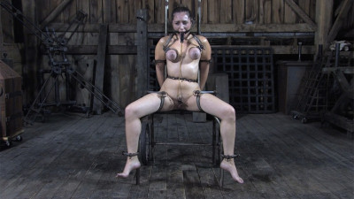 bdsm Sexy Dee-The Fly