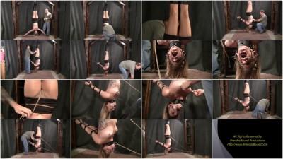 The Hanging Of Kristen