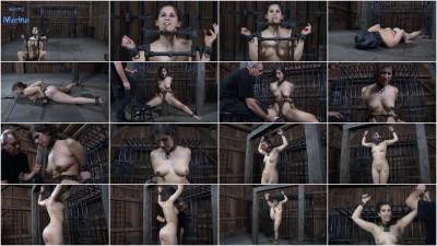Marina Worthless Cunt Part Two Bonus (2015)