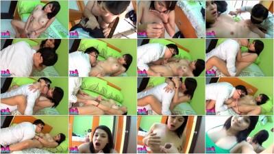 TSFilipina TS Filipina Kinky Amateur Blowjob