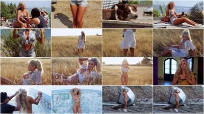 http://photosex.biz/imager/w_400/h_400/416e4d2cef99af3c1a743f49e104af1a.jpg
