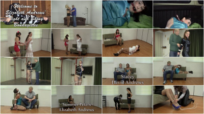 Office Perils - Collection 1