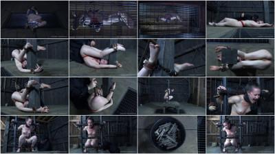 Bonnie Day PainDoll — BDSM, Humiliation, Torture