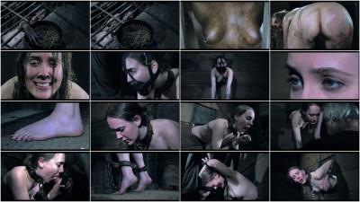 InfernalRestraints - Sierra Cirque - 4 videos