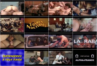 Burd Tranbaree: 16 film-annonces
