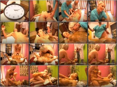 Scat Massage [SD 480p]