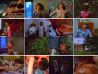 Fabodjantan (1978)
