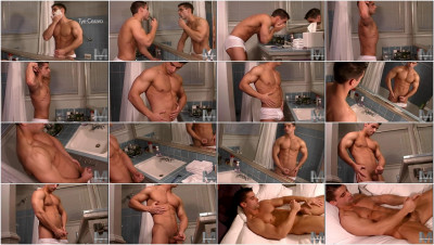 LMen — Tye Cezaro — Video I Directors Cut