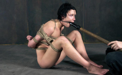 Obedient Slave Will Be Awarded