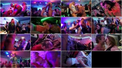 Party Hardcore Gone Crazy Vol. 29 Part 4
