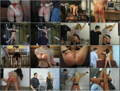 bdsm Full The Best Collection BrutalPunishment. Part 3.