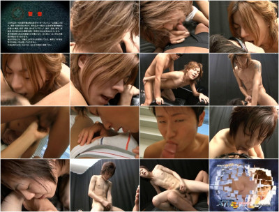 oral sex gay muscle levi karter - (Real Crazy Rebellious Boys)