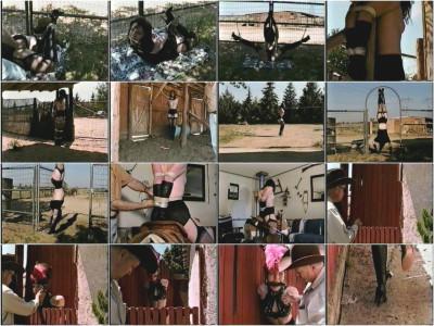 bdsm Devonshire Productions - Episode DP-8