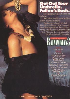 Rainwoman 03