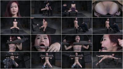 Make Her Scream - Lea Hart