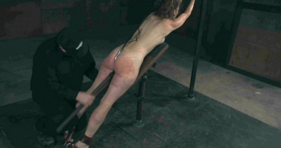 Emmazing BDSM