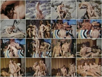 Come of Age (1971)